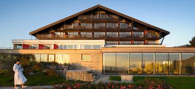 Wellnesshotel Wellnessurlaub Vorarlberg Hide Away Allgau